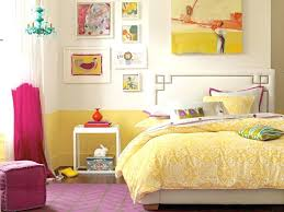 rooms ideas things for girls rooms image of tween girls bedroom ideas girls