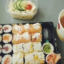 cours cuisine sushi sushi oishii japanese 142 cours de l argonne nansouty bordeaux