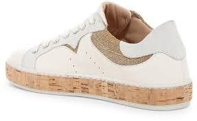 manas design manas design rodi sneaker everystore