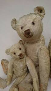 73 best teddy bears images on pinterest stuffed animals