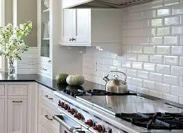 ceramic tile backsplash kitchen backsplash tile ideas kitchen