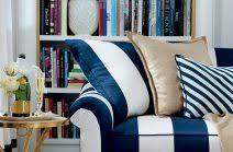 fabrics and home interiors fabrics and home interiors charlottedack com
