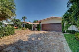 pompano beach house for sale homes for sale in pompano beach fl
