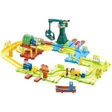 collectors u0026 hobbyists thomas the tank engine toys ebay