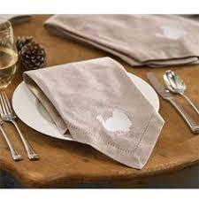 thanksgiving dinner napkins diy thanksgiving napkin rings easy thanksgiving craft napkin