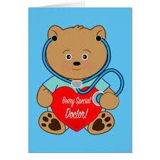 Doctor Who Congratulations Card Congratulations Retirement Doctor With Stethoscope Card Zazzle Com
