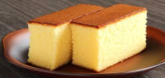 how to make cake microwave basic sponge cake recipe how to make microwave basic