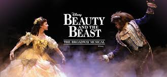 beauty and the beast town disney u0027s beauty and the beast music theatre international