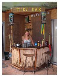tiki bars for sale tiki bar how to build your own cheap