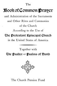 the 1928 u s book of common prayer