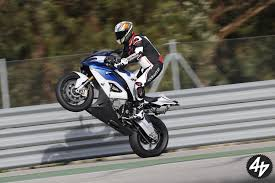 Bmw S1000rr Review 2013 2015 Bmw S1000rr First Ride Sportbike Motorcycle Review Photos