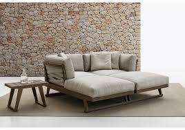 canap sofa italia gio b b italia sofa outdoor milia shop