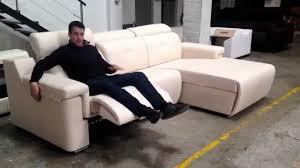 sofa relax relax sofas 29 with relax sofas bürostuhl