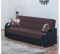 Flip Flop Sofa Sleepers Convertible Sofas With Storage