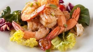 coffret de cuisine coffret de saveurs in bordeaux restaurant reviews menu and prices