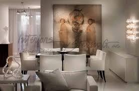 Steven G Interior Design by Interior Design Perfectpropertypurchases