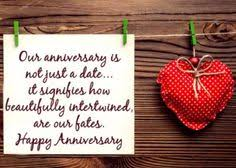 Anniversary Card For Wife Message Happy Anniversary Message To Husband Happy Wedding Anniversary