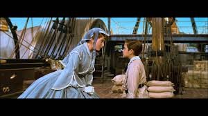 i whistle a happy tune the king and i 1956