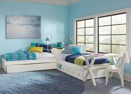 Store It Bed Corner Unit Sets Store It Corner Unit Pbteen Within Bed Units Plans 9 Kmworldblog