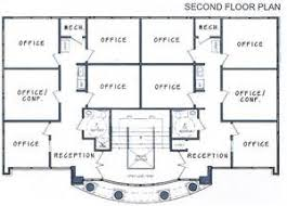 Sustainable House Plans Extraordinary 80 House Plans With Office Inspiration Design Of