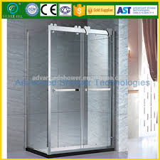 Bathroom Parts Suppliers Basco Shower Door Parts Full Size Of Showerroda By Basco