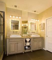 led bathroom lighting ideas cheap bathroom lighting ideas 2 light vanity fixture brushed