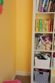 bookshelf wall unit creative units design idolza