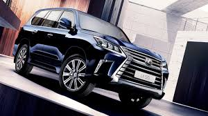lexus lx 570 price 2017 2018 lexus lx570 wallpaper 2018 lexus lx 570 review interior