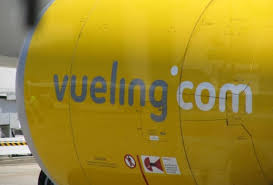 black friday sales on airline tickets vueling black friday sale buy 2 tickets pay for 1 rushflights com