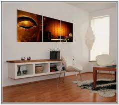 buddhist living room ideas view in gallery stunning asian themed