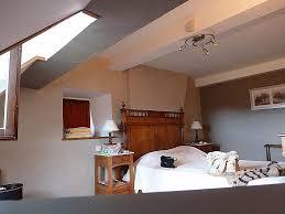 chambres d hotes autour de limoges chambre luxury chambre d hote binic high definition wallpaper