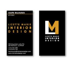 home interior design company business cards interior design gallery home design gallery
