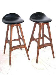 danish bar stools eames chair bar stool clickcierge me