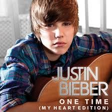 download lagu im the one download lagu justin bieber