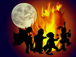halloween wallpaper for kids tianyihengfeng free download high
