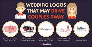 wedding planner terms and conditions template designing breathtaking wedding logos to say or wedding planner will follow through with the perfect product or even arrive at all since weddings are once in a lifetime affairs fingers crossed