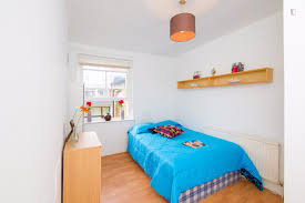 Rooms In A House Student Accommodation Advertise And Rent In The Uk And Ireland