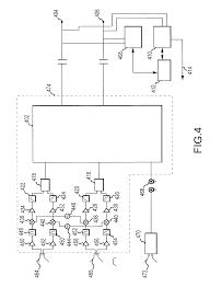 wiring diagram for 230v single phase motor ochikara biz