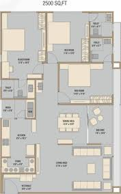 excel aagam in chandkheda ahmedabad price location map floor