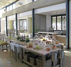 k m2k architecture and interior design copperleaf golf club