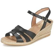 limit offer women shoes so size eliza black sandals womens cut