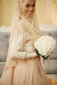 tutorial hijab syar i untuk pengantin from irna la perle my style pinterest beautiful hijab
