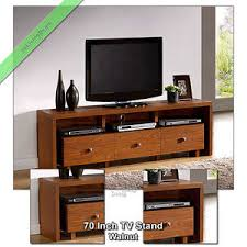 70 inch console table 70 inch tv stand entertainment media console table for flat screens