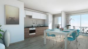 design your own kitchen floor plan gramp us
