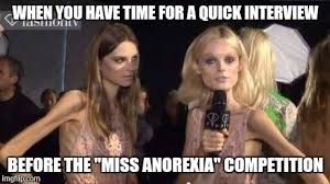 Anorexia Meme - anorexia memes anorexia discussions forums and community