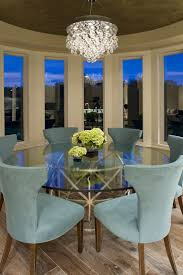 Beautiful Dining Room by 316 Best Dining Room Floor Plans Images On Pinterest House Plans