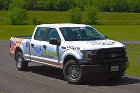 Ford F150 Truck 2016 - 2016 ford f 150 to be cng propane ready carnewscafe com