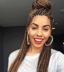 single plaits hairstyles single braids hairstyle tag fashion diva design