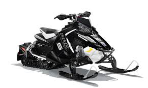 the sharpest rides 2016 polaris 800 rush pro s le snowmobiles bedford heights ohio