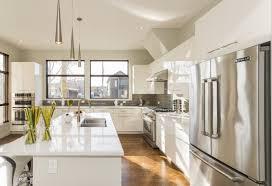 blue kitchen cabinets toronto classic blue kitchen cabinets classic kitchen designs